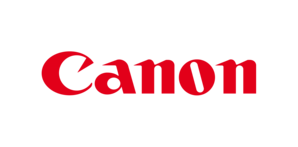 Canon iPF5100 3 years next day on site extended warranty 7950A759AA