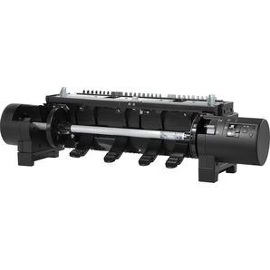Canon RU-21 Dual roll feed unit PRO-2000
