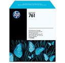 HP T7100 Maintenance Cassette HP761 - HP 761 Designjet T7100 T7200 Maintenance Cartridge CH649A