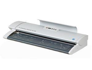 "Colortrac SmartLF SC Xpress 25"" A1 Scanners"