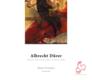 Hahnemuhle Albrecht Durer 210g/m² Rolls