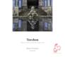 Hahnemuhle Torchon 285g/m² Rolls