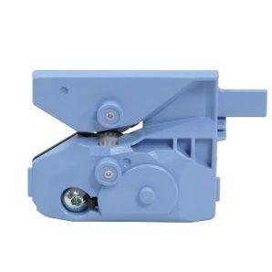Canon CT-08 TM-200 TM-205 TM-300 TM-305 TA-20 TA-30  Cutter Blade CT-08