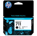 HP Designjet t120 t520 ink - HP 711 Designjet T120 T520 Ink Cartridge