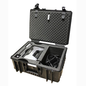 Shining 3D Einscan Transport Case (4031541703422)