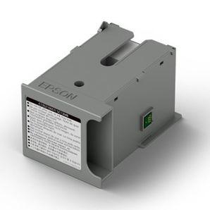 Epson C13S210057 (SC-T2100, SC-T3100, SC-T5100, SC-F500, SC-F501) Ink maintenance box