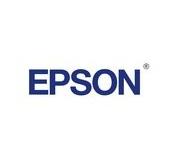 Epson CAD Plotters
