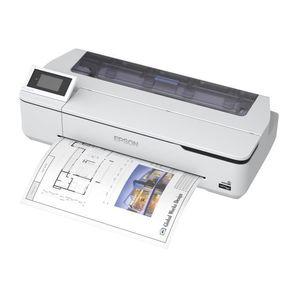 Epson SureColor SC-T3100N SC-T3100 A1 Printer