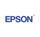Epson Photography & Fine Art Printers