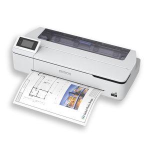 Epson SureColor SC-T2100 A1 Desktop Plotter