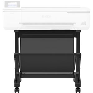 Epson C12C933151 SC-T3100 SC-T3100x SC-T2100 SC-F5 Series Printer Stand