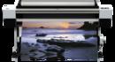 "Epson Stylus Pro 11880 64"" Graphics Printer C11C679001A0"