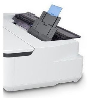 EPSON C12C936361 Cut Sheet Stacker Tray for Surecolor