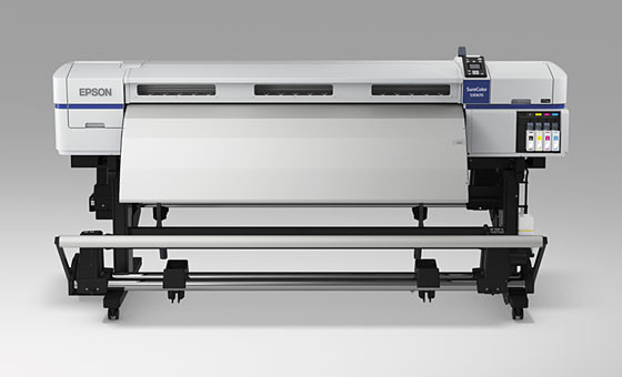 Epson Surecolor Sc S30600 64 Quot Printer C11cb78001a0