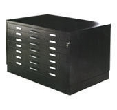 Storage & Filing Systems