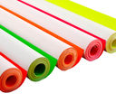 FLUO ROLLS_A - Wide Format Plan Copier Fluorescent Paper Yellow 841mm x 135m