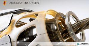 Autodesk Fusion 360 Tutorials and Training