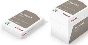 Canon Recycled White Zero FSC 80g/m² A4 paper