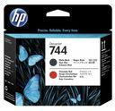 HP Designjet Z2600 Z5600 Printhead - HP 744 DesignJet Z2600 Z5600 Printhead