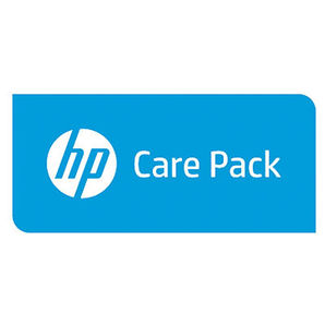 HP Designjet Z6 24 inch Care Pack Service Support