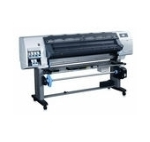 Wide Format Signage Printers