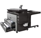 Multi Functional Printers & Plan Copiers