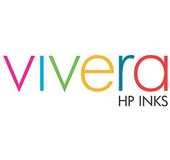 Vivera Inks and Printheads