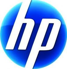 A Great Cash back deal - Check your old machines Trade in Value against a Brand New HP Designjet