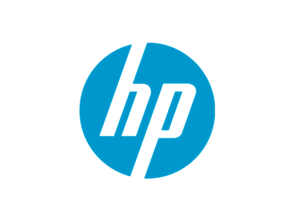 HP 2QX55A Gloss Enhancer Upgrade Kit (Z9+  only)