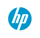 HP logo - HP 2QX55A Gloss Enhancer Upgrade Kit (Z9+  only)