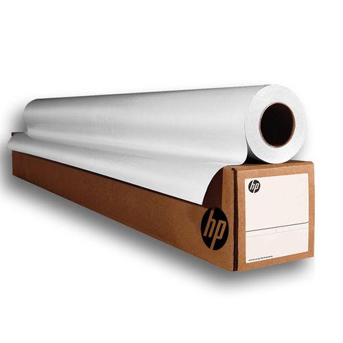 HP Designjet T120 T125 T130 T520 T525 T530 Paper Roll