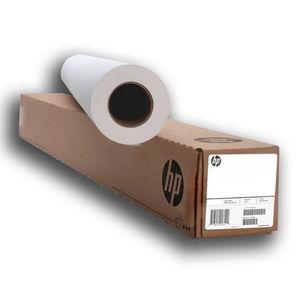 "HP Q1413B Universal Heavyweight Coated Paper 125g/m² 36"" 914mm x 30.5m Roll"