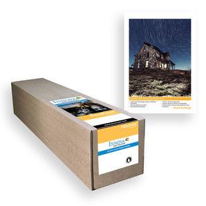 """Innova IFA-40-1524x15 FibaPrint® Ultra Smooth Gloss 325g/m² 60"""" 1524mm x 15m roll"""