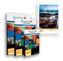 IFA60_CUT SHEET_PLOT-IT - Innova IFA-60-A2-50 Resin Coated Photo Gloss 260g/m² A2 size Inkjet paper (50 Sheets)
