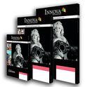 INNOVA_EDITIONS_CUT SHEET_PLOT-IT - Innova Exhibition Photo Baryta 310g/m²   IFA69   A2 GLOSS Inkjet Paper