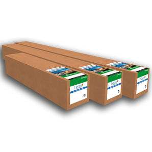 Innova | IFA93 | Eco Solvent Watercolour Paper 260g/m² x 25mtr Roll
