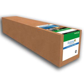 Innova | IFA94 | Eco Solvent Velvet Art Paper 300g/m² x 25mtr Roll