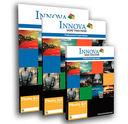 INNOVA_PHOTO ART_CUT SHEET_PLOT-IT - Innova IFA-69 Exhibition Photo Baryta 310g/m² A3 size Inkjet paper (25/50 Sheets)