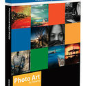 Innova Resin Coated Photo Lustre 260g/m² A3 plot-it - Innova Resin Coated Photo Lustre 260g/m² A3 size Inkjet paper