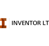 Inventor LT Desktop Subscription | Autodesk
