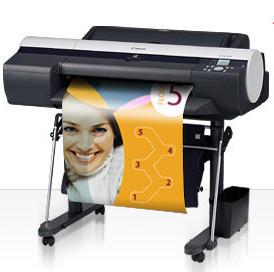 Canon imagePROGRAF iPF6100 Printer XP