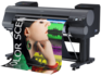 Canon imagePROGRAF iPF8300 44