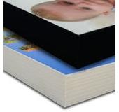 JetMaster® Photo Panels & Blocks