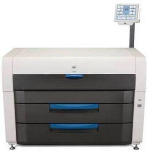Kip 7700 Kip 7900 Digital Wide Format Plan Printer