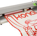 "Mutoh Kona 760 30"" Multi-purpose Sign Cutting Plotter"