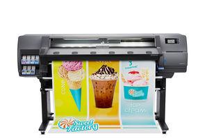 """HP Latex 310 54"""" Printer B4H69A"""