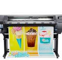 "HP Latex 310 with print - HP Latex 310 54"" Printer B4H69A"