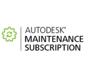 Maintenance Subscription | Autodesk