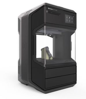 MakerBot Method 3D Printer 900-0001A