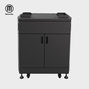 MakerBot Performance Base Station for Method/Method X 900-0010A